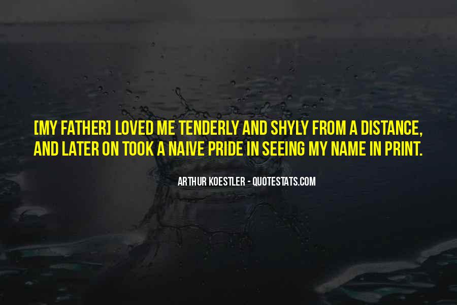 Quotes About My Name #37182