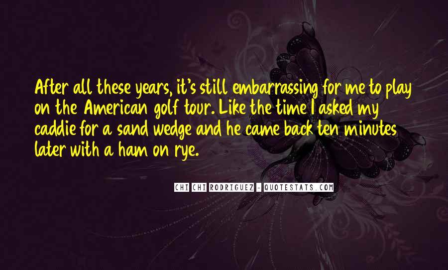 Quotes About Cosmic Dust #1588349