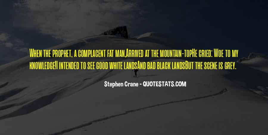 Quotes About Black White And Gray #163196