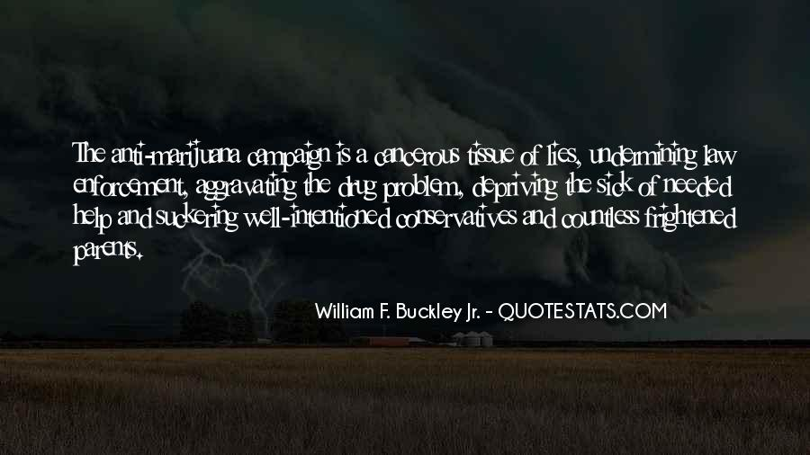 Quotes About Sick Parents #1379731