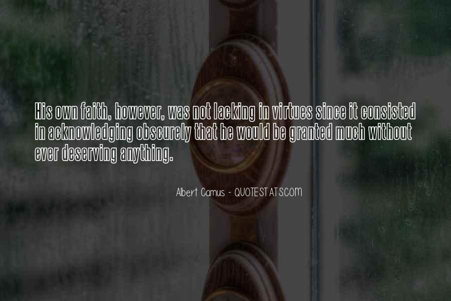 Quotes About Sick Parents #1731169