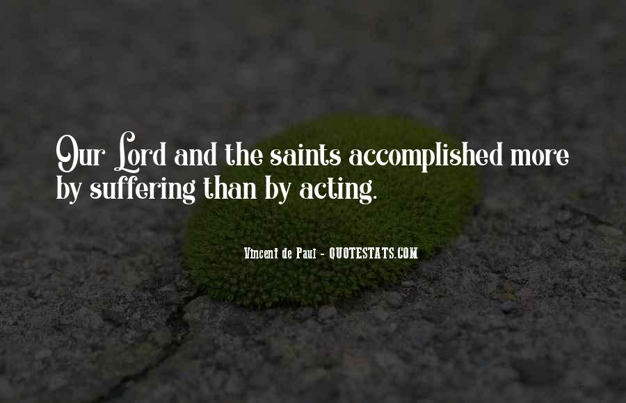 Quotes About Taking Care Of God's Creation #723988