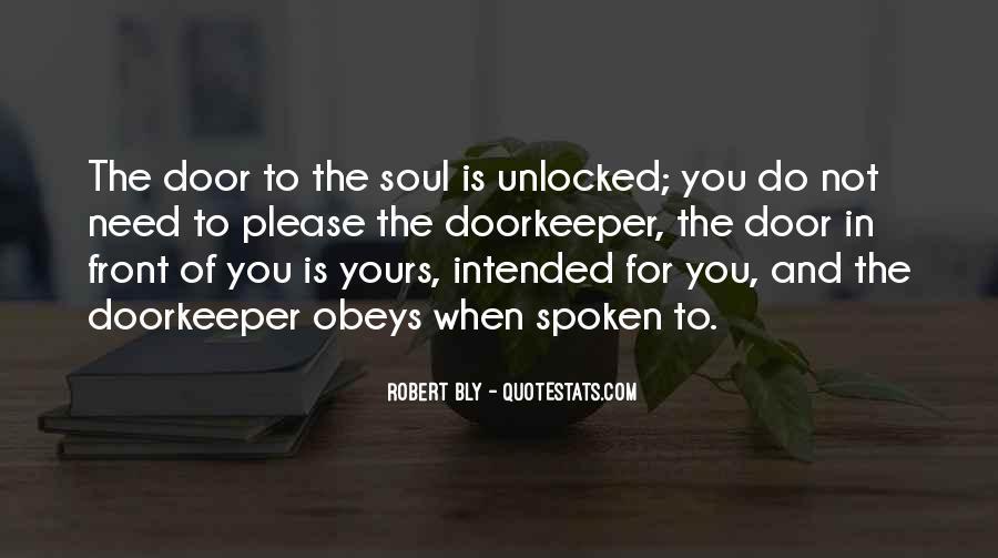 Quotes About Gaining Self Esteem #575085