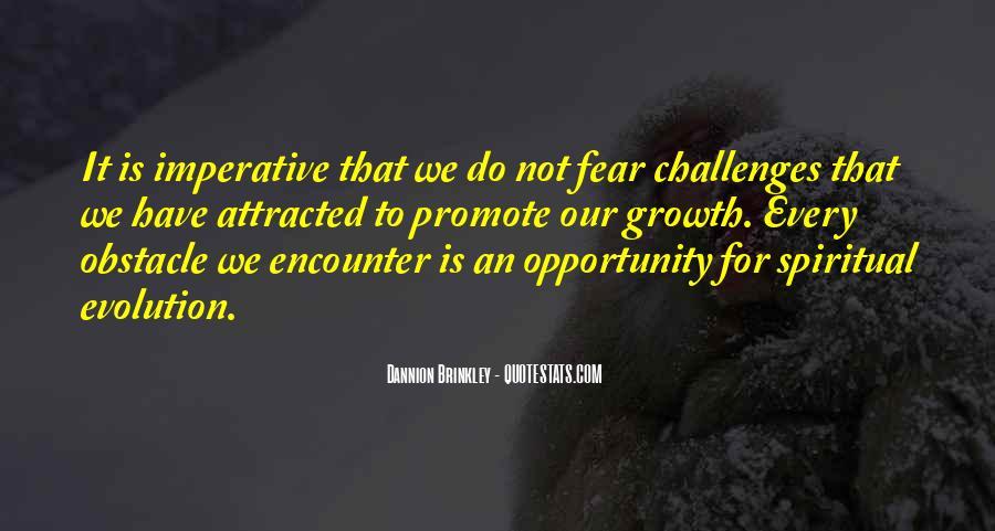 Quotes About Gaining Self Esteem #724004