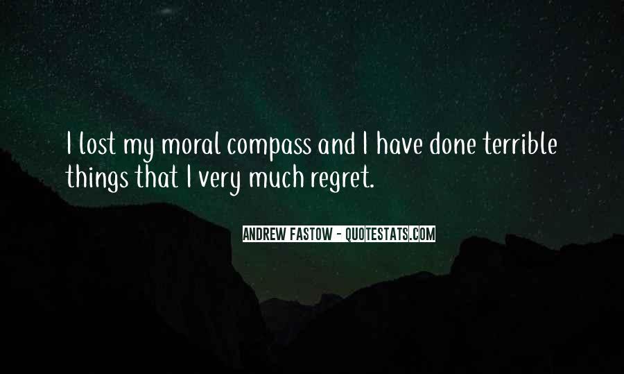 Quotes About Gaining Self Esteem #762707