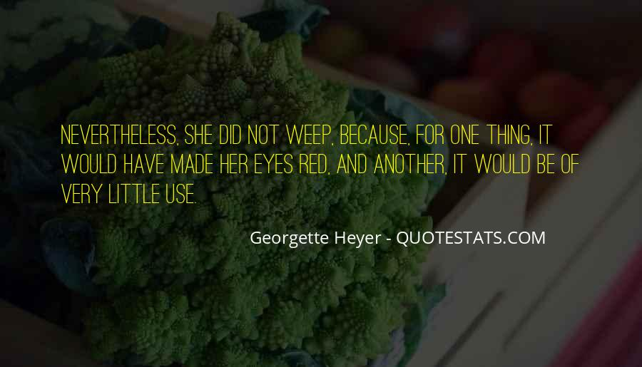 Quotes About Quotes Keyboard Mac #1430878