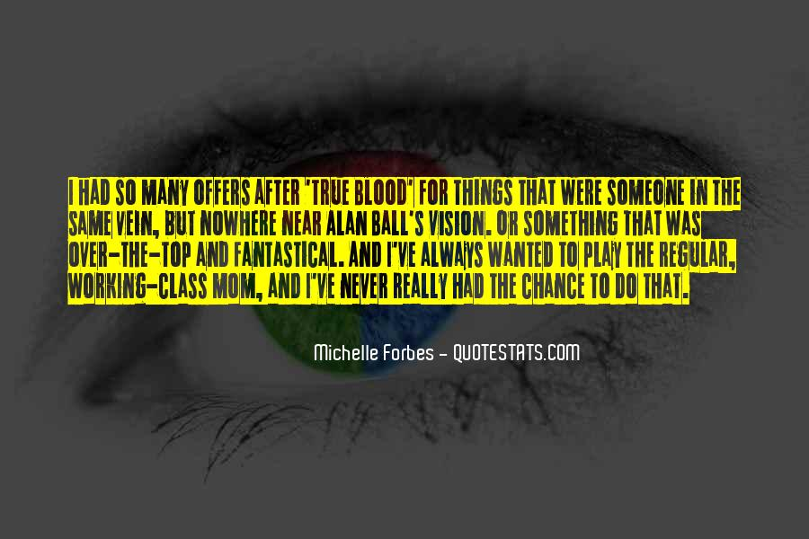 Quotes About Over The Top #433999