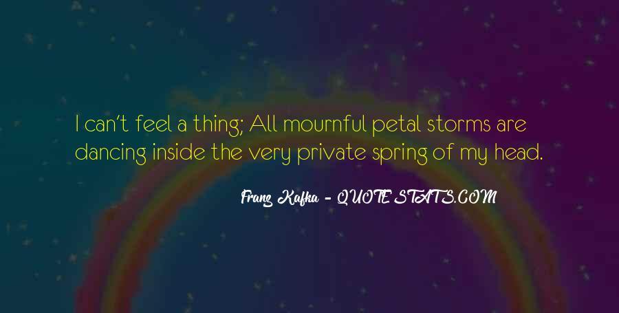 Quotes About Quotes Keren Dari Anime #491447