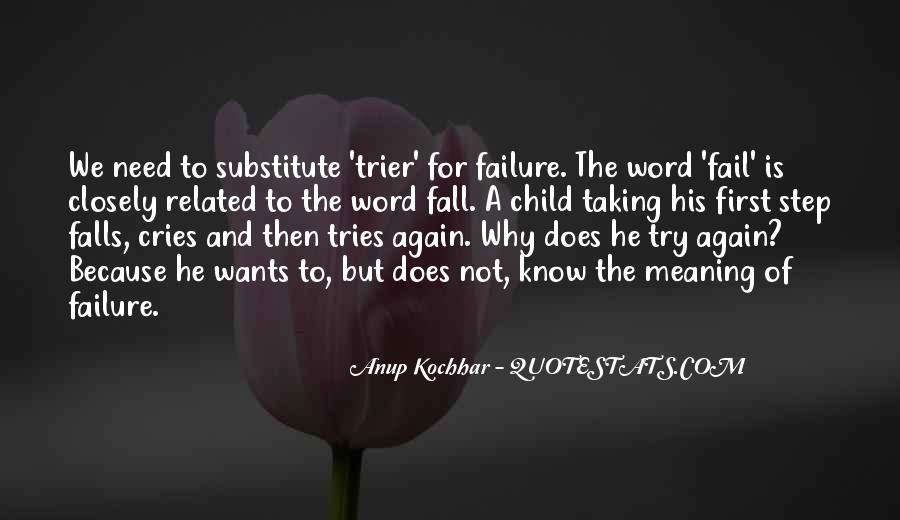 Quotes About Step Parenting #1600056