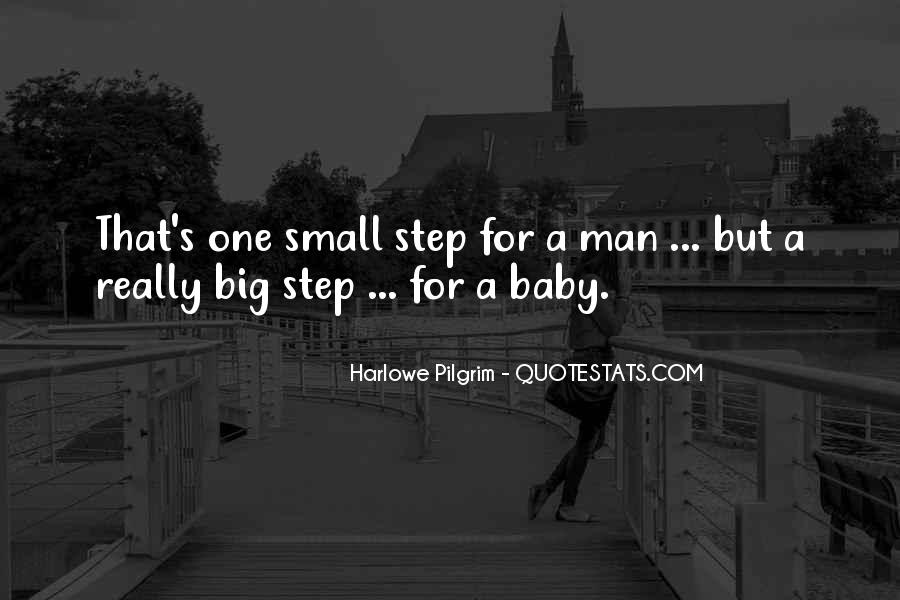 Quotes About Step Parenting #1776354