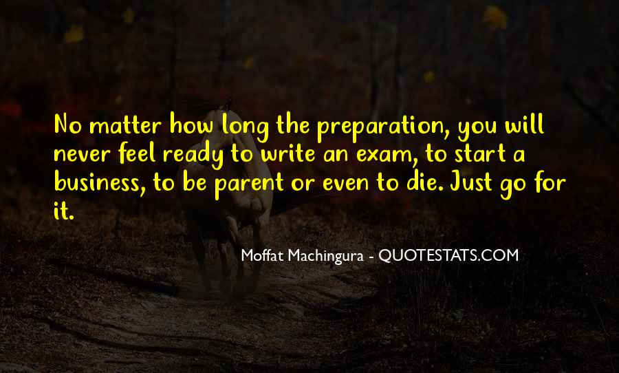 Quotes About Step Parenting #281769