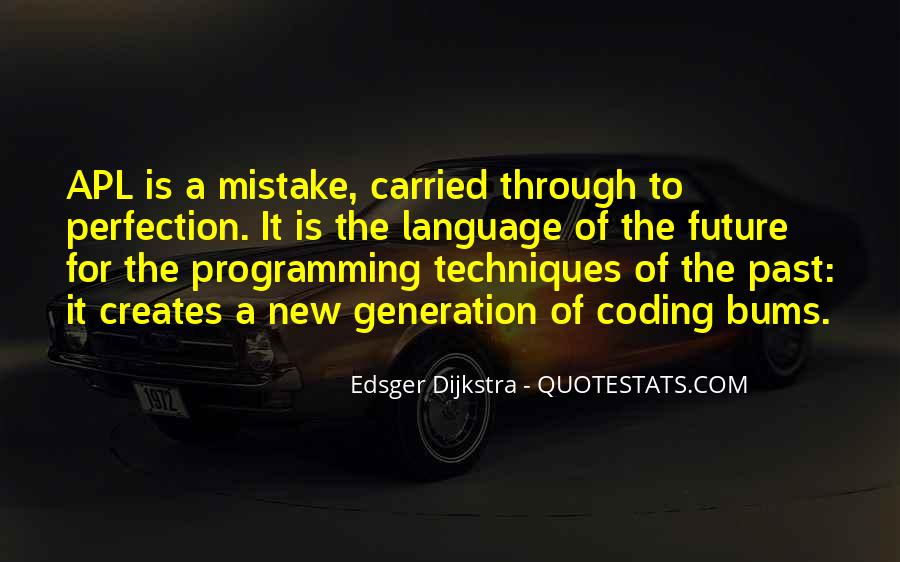Quotes About Coding Programming #1161382