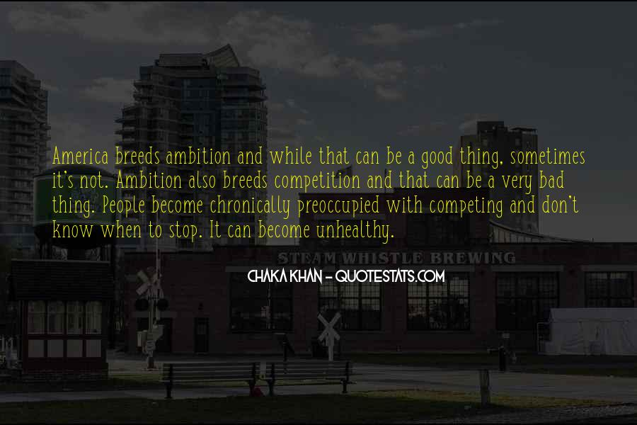 Quotes About Situational Ethics #1046355