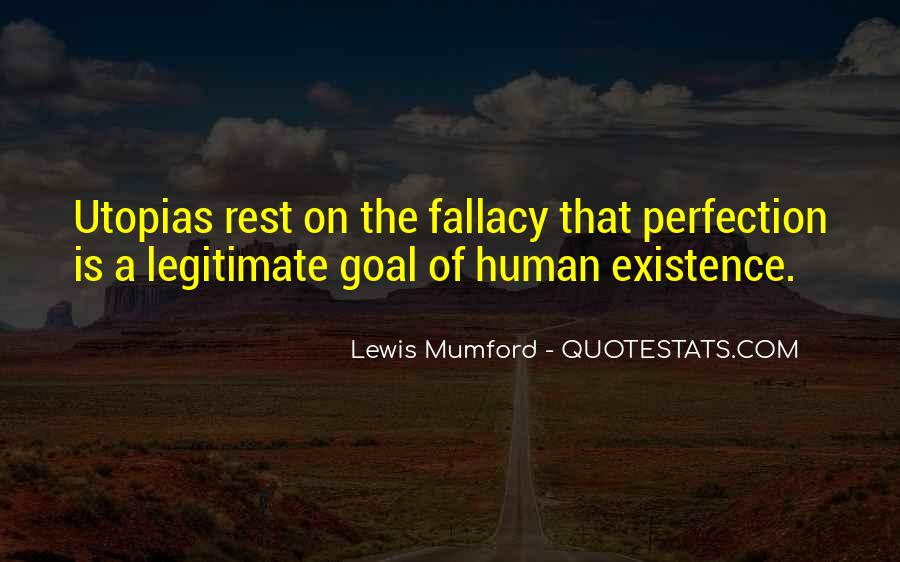 Quotes About Situational Ethics #1722963