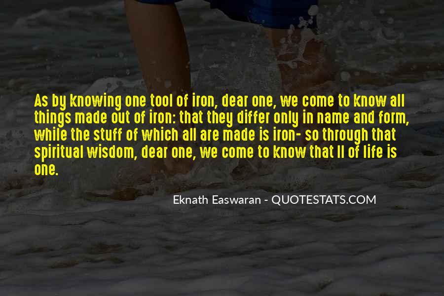 Quotes About Quotes Kehilangan Cinta #1093840
