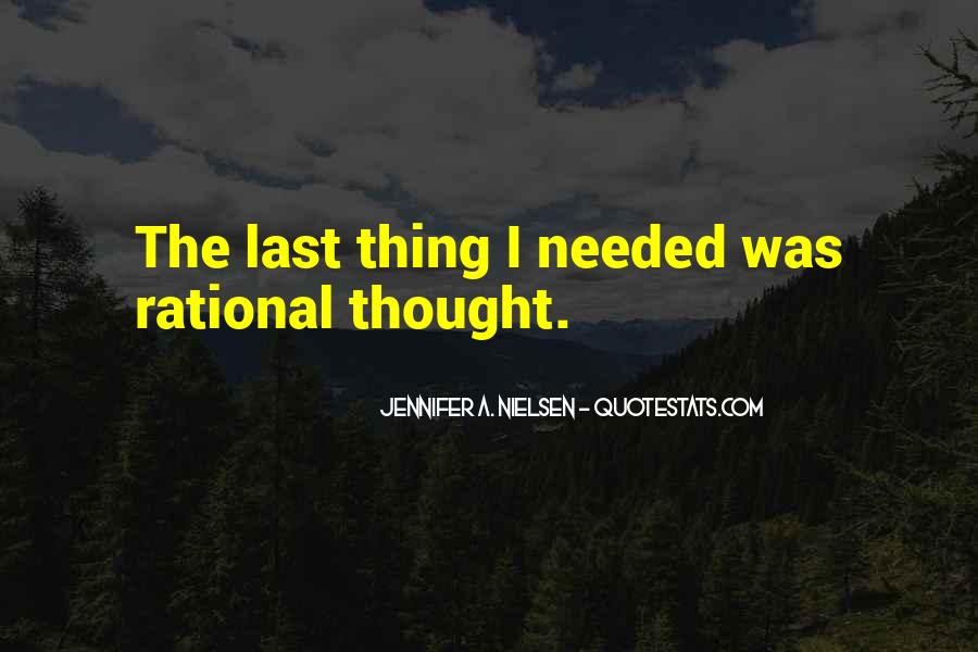 Quotes About Quotes Kehilangan Cinta #1145678