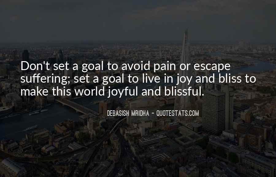 Quotes About Quotes Kehilangan Cinta #1249335
