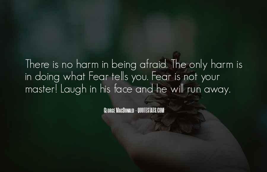 Quotes About Quotes Kehilangan Cinta #1593251