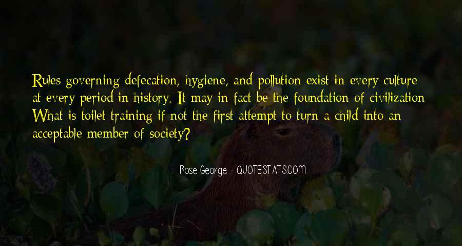 Quotes About Quotes Kehilangan Cinta #1608782