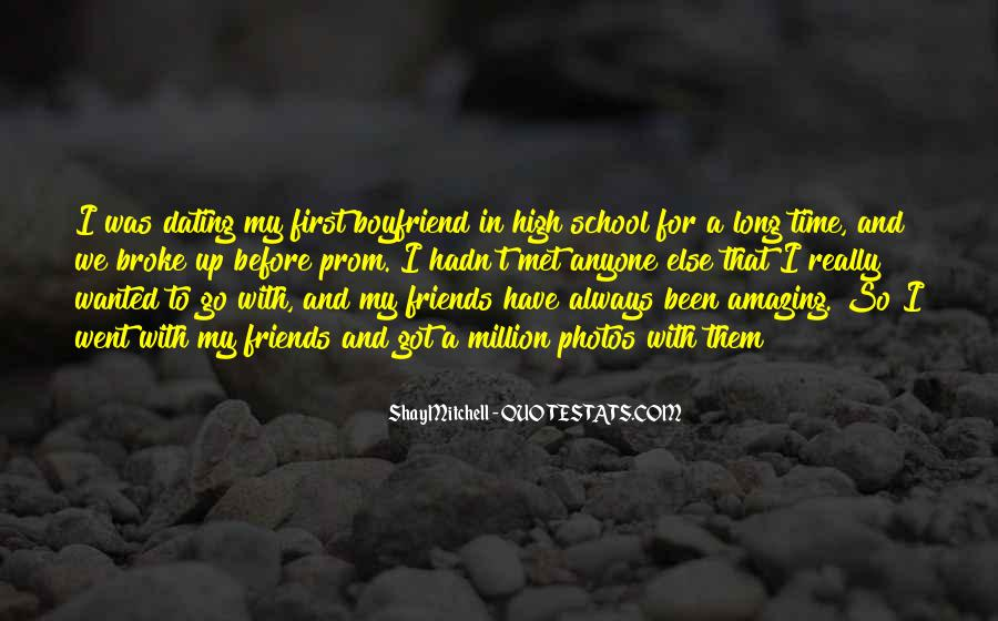 Quotes About Best Friends Dating Your Ex #210045