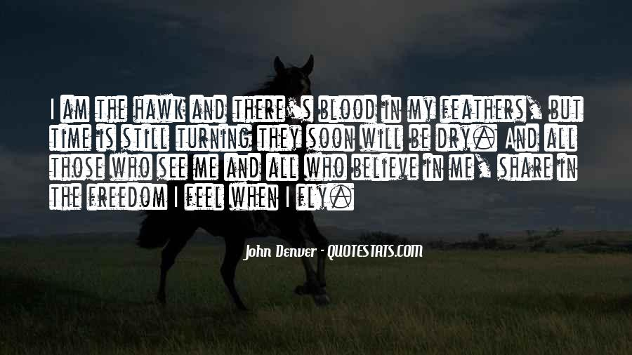 Quotes About Guys Realizing What They Have #863311
