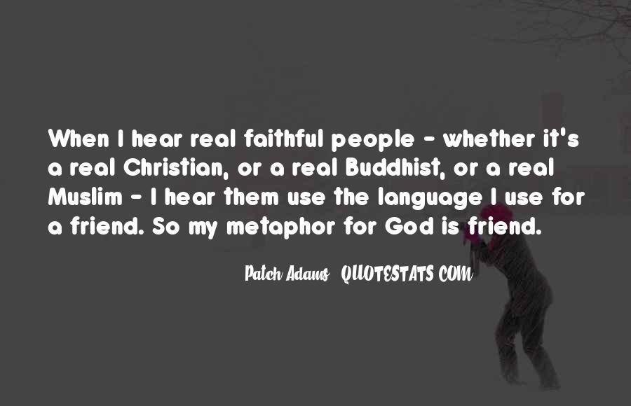 Quotes About Quotes Kasih Sayang Ibu #1035803