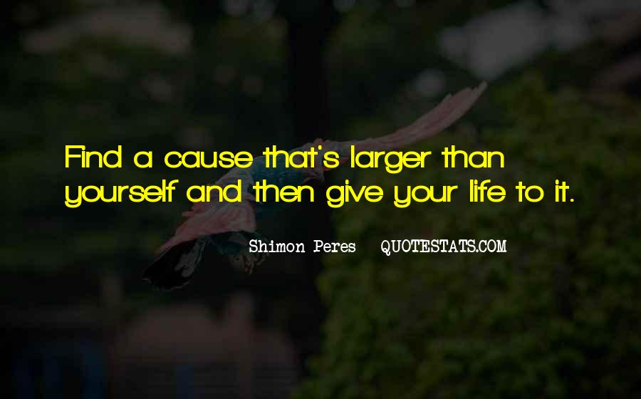 Quotes About Quotes Kasih Sayang Ibu #1588656