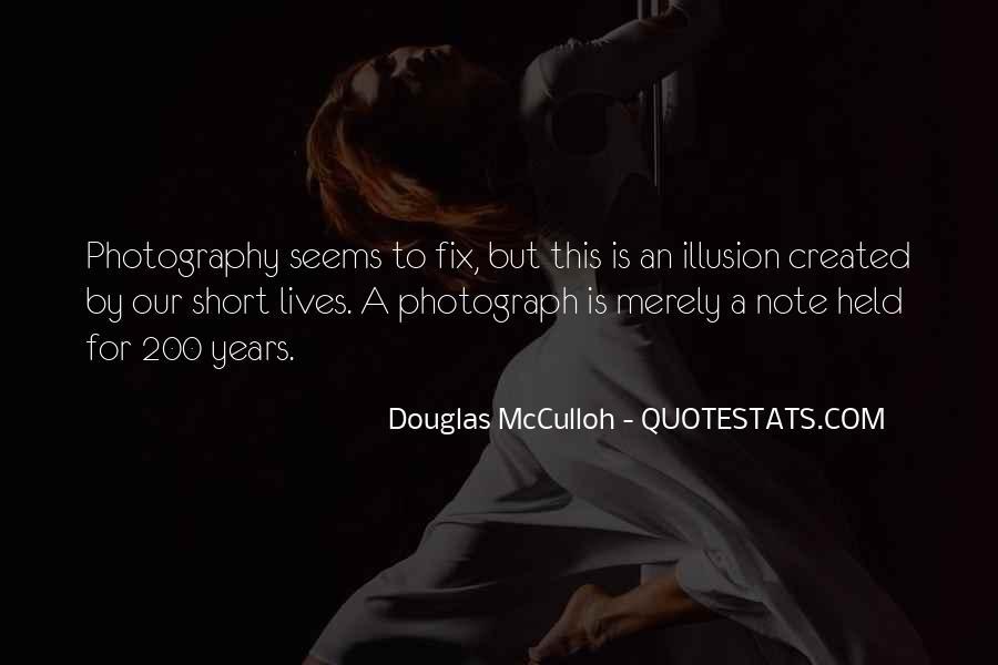 Quotes About Quotes Kasih Sayang Ibu #655803