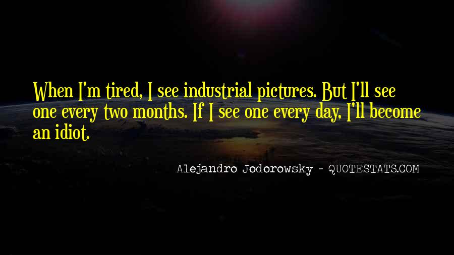 Quotes About Being Tired But Keep Going #36302