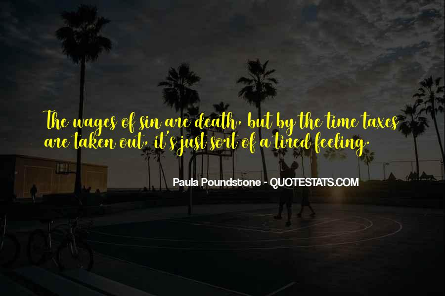 Quotes About Being Tired But Keep Going #41090