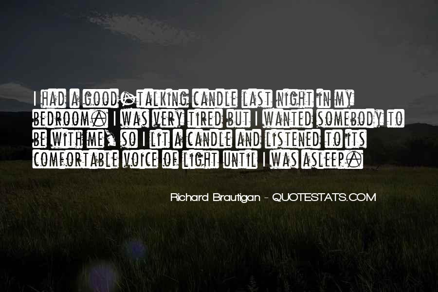 Quotes About Being Tired But Keep Going #60285