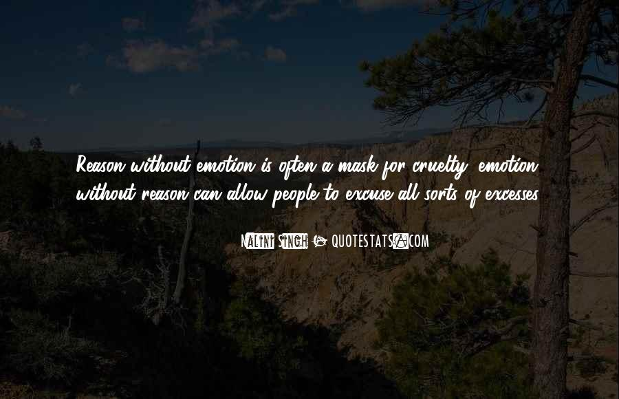 Quotes About Employees Employees Teamwork #1178161