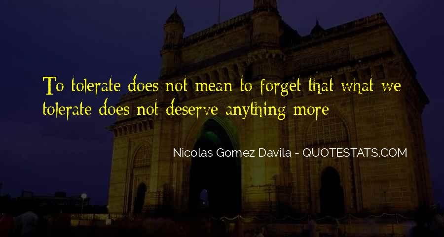 Quotes About Being Adrift #139252
