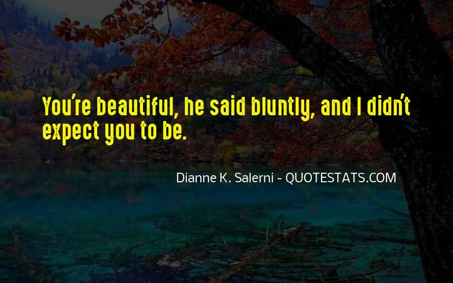 Quotes About Quotes Jules Et Jim #1150369