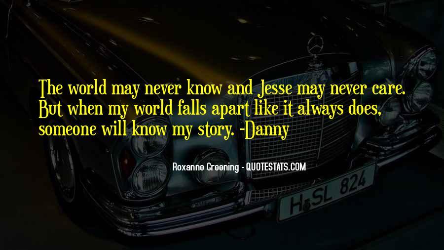 Quotes About Quotes Jules Et Jim #1189091