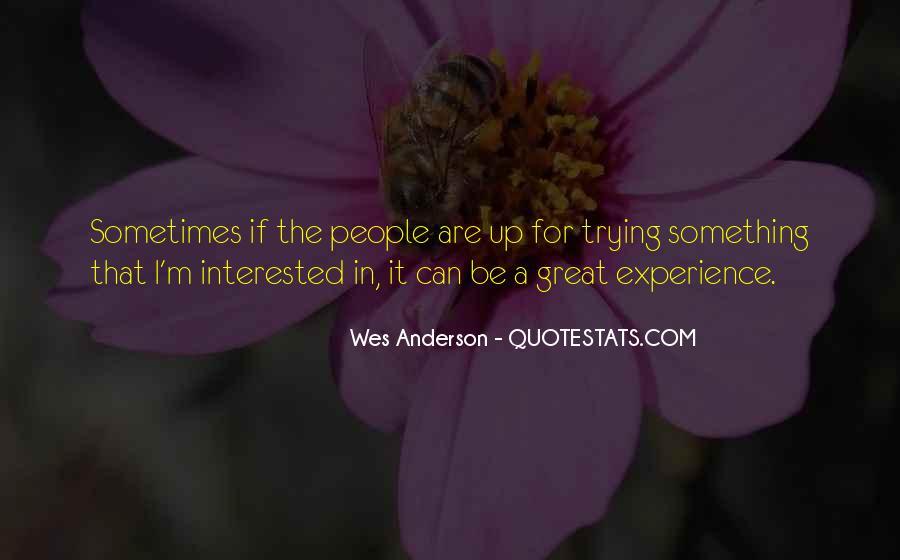 Quotes About Quotes Jules Et Jim #129983