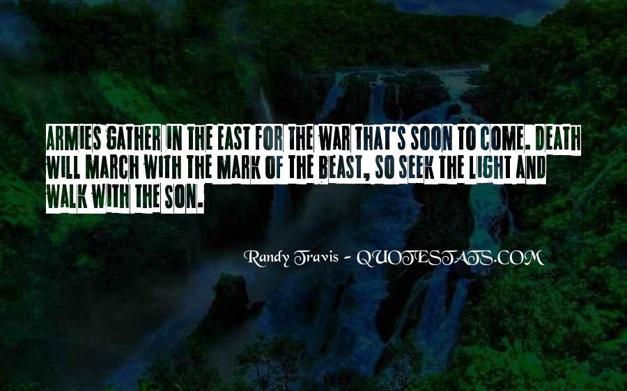 Quotes About Quotes Jules Et Jim #137864