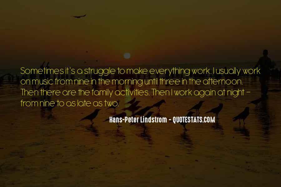 Quotes About Quotes Jules Et Jim #422927