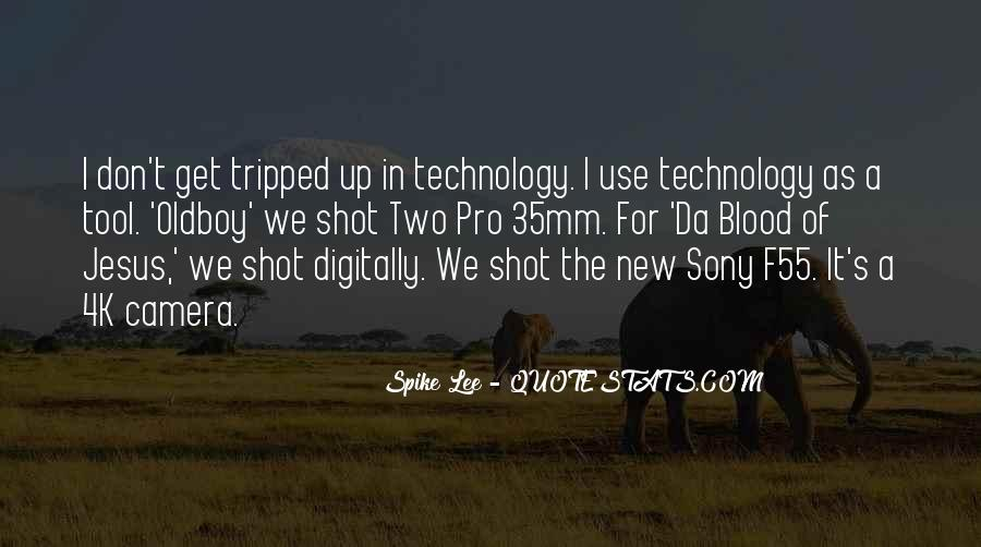 Quotes About Sony #922422