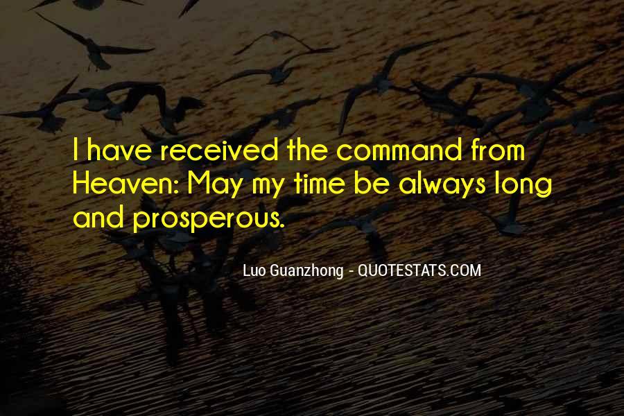 Quotes About Soraya Kite Runner #1680905