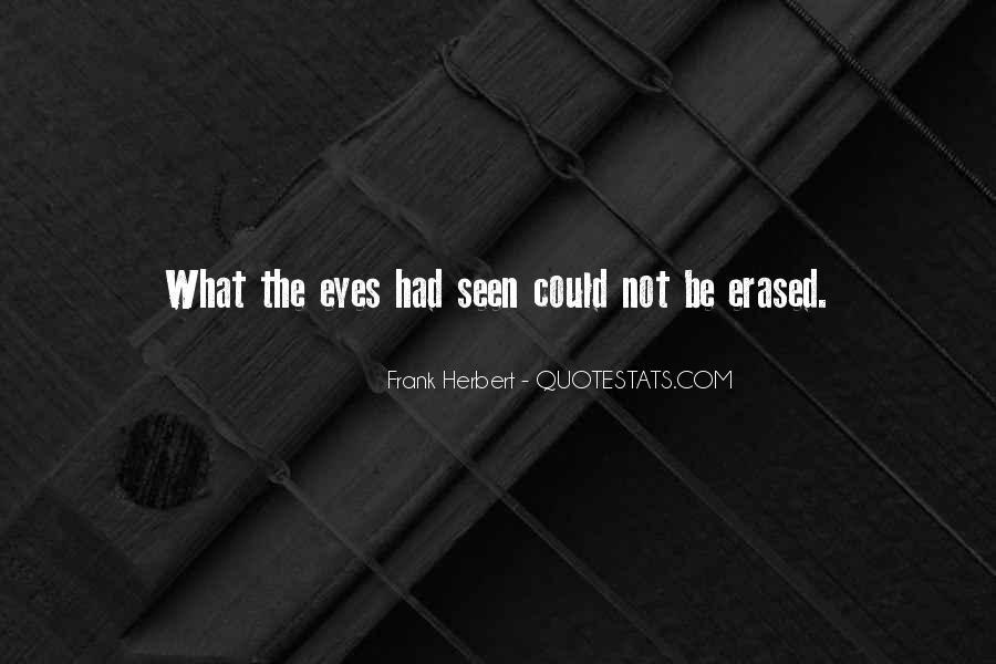 Quotes About Soraya Kite Runner #287520
