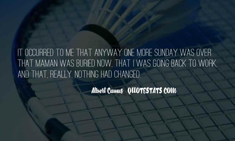 Quotes About Soraya Kite Runner #425960