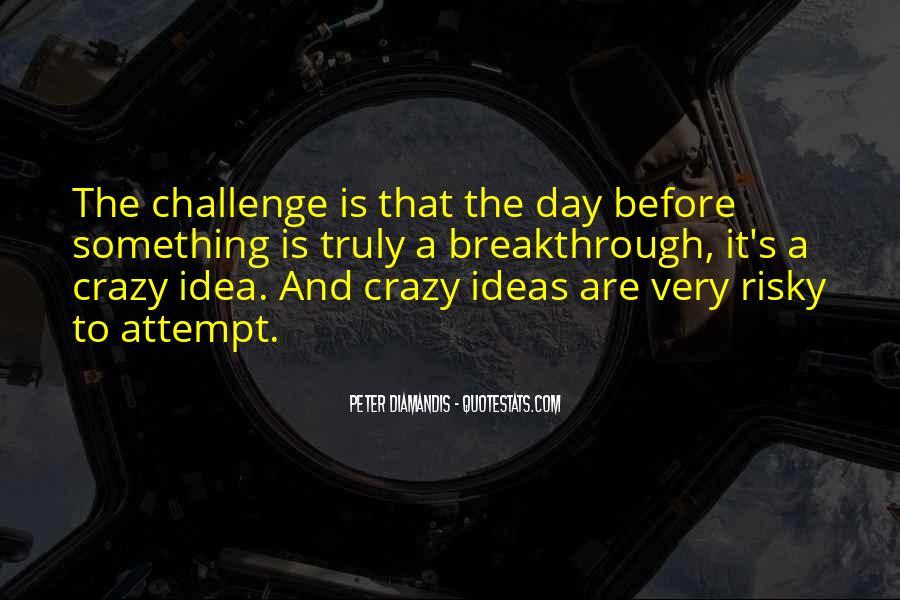 Quotes About Soraya Kite Runner #617819