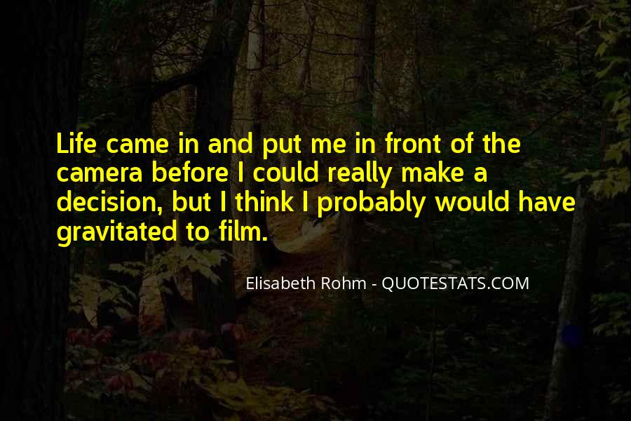 Quotes About Lost Love And Friendship #477460