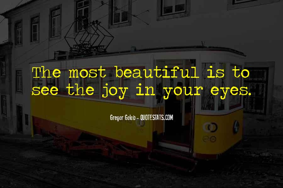 Quotes About A Girl With Beautiful Eyes #741863