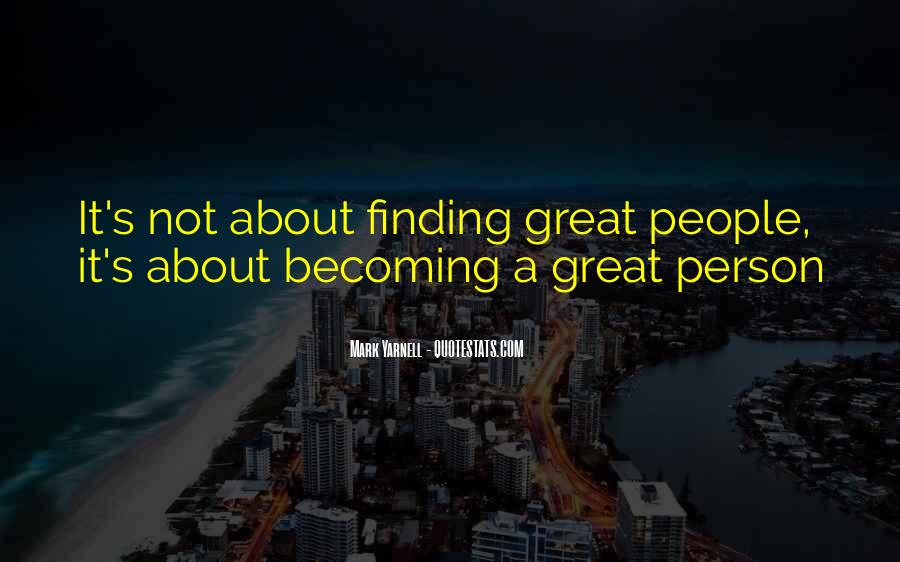 Quotes About Finding Someone From Your Past #9476