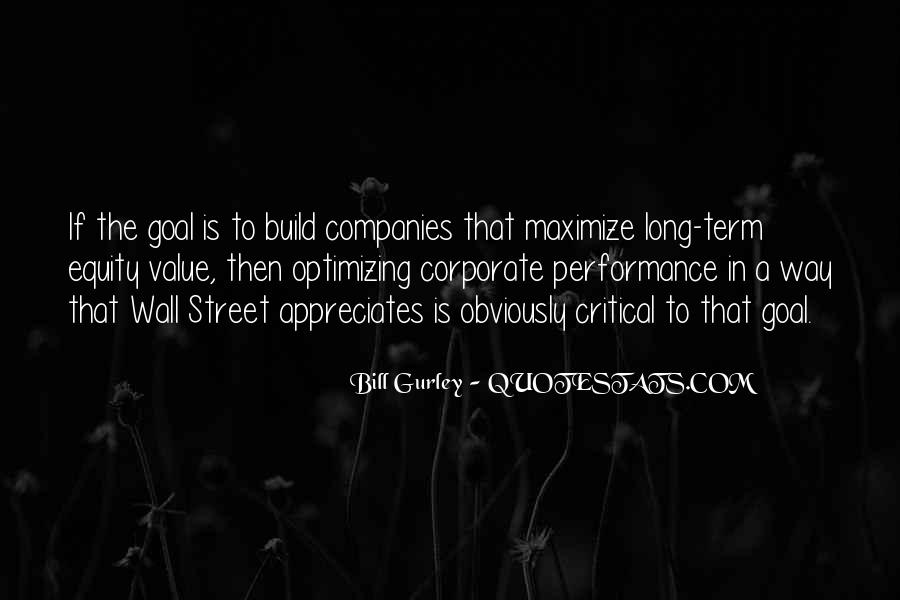 Quotes About Greedy Employers #380734