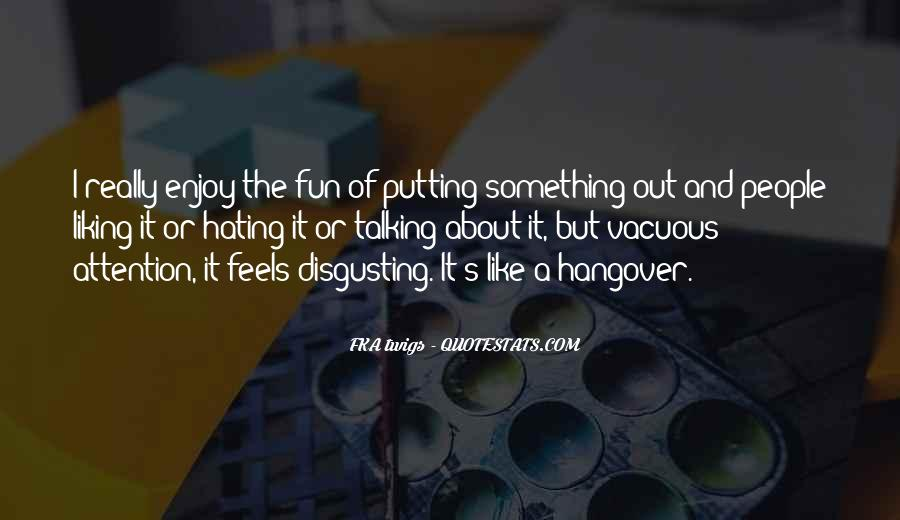 Quotes About Not Hating Your Ex #49605