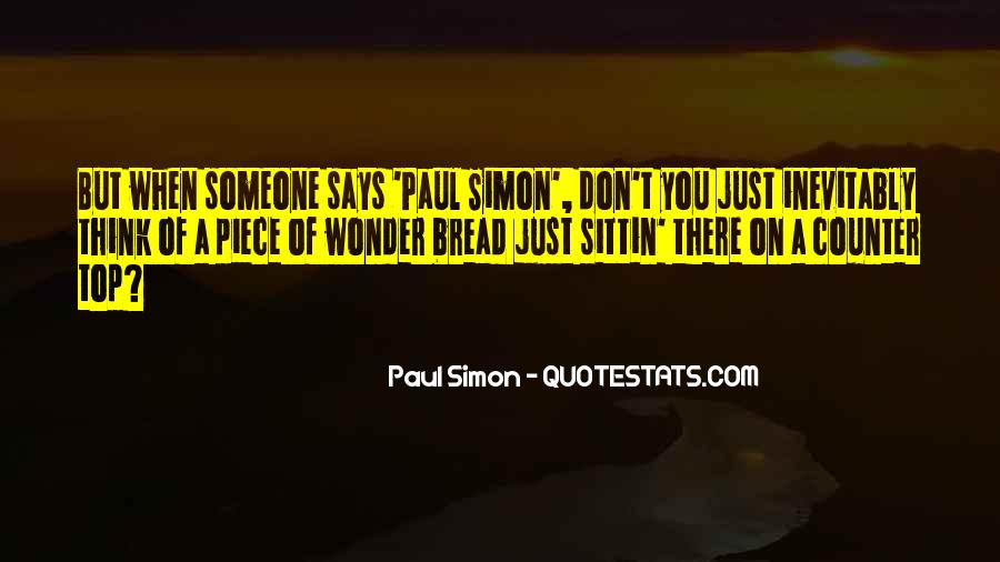 Quotes About Simon Says #1143329