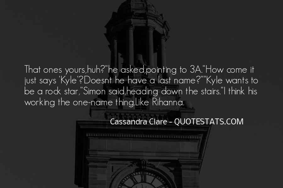 Quotes About Simon Says #153012
